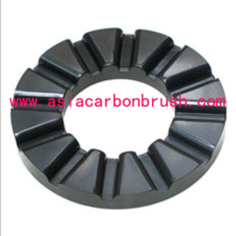 Thrust Bearing,Carbon Bearing
